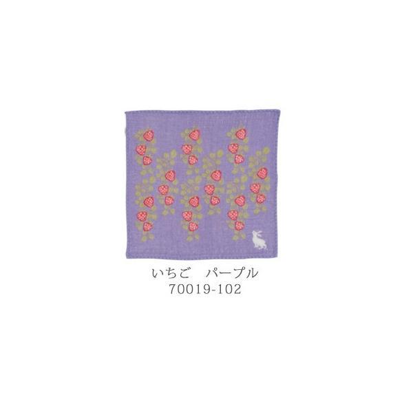 夢二ガーゼタオル 竹久夢二(全6柄)  wco-fc1701|kimonohiroba-you|04