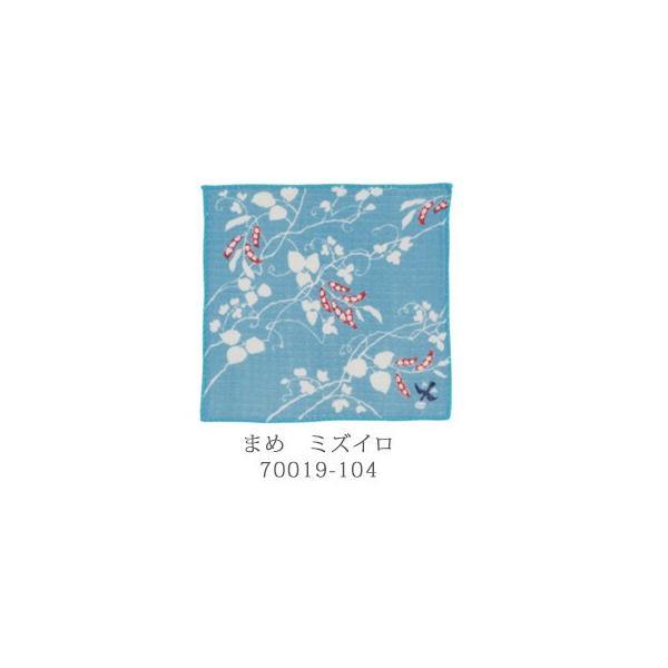 夢二ガーゼタオル 竹久夢二(全6柄)  wco-fc1701|kimonohiroba-you|06