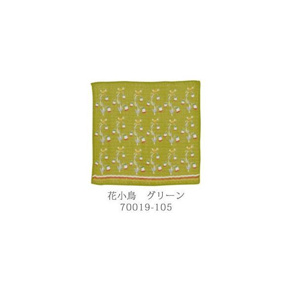 夢二ガーゼタオル 竹久夢二(全6柄)  wco-fc1701|kimonohiroba-you|07