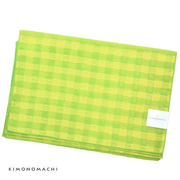 こども 浴衣2点セット「レトロカラー 椿」レトロ 110cm、120cm、130cm、140cm、150cm キッズ 女の子浴衣セット kimonomachi 05