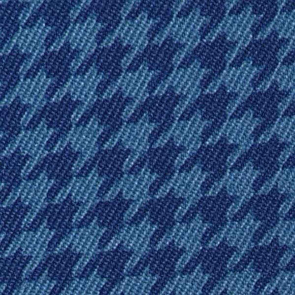 袴 単品 「青 千鳥 Sサイズ 小さいサイズ」 卒業式 袴 レディース 行燈袴 女性用袴単品 (メール便不可)|kimonomachi|03