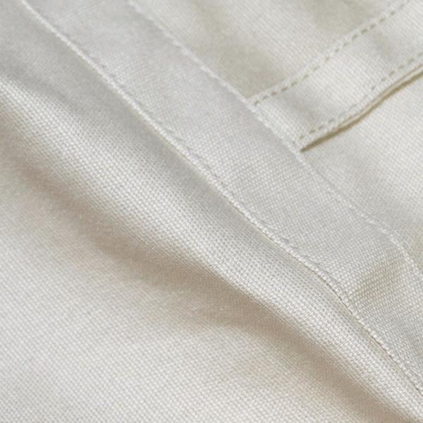 新品 着物バッグ 帆布 和洋・男女兼用 ベージュ きものバッグ 帆布のかばん 着物用 和装バッグ リサイクル着物・通販・販売・アンティーク着物