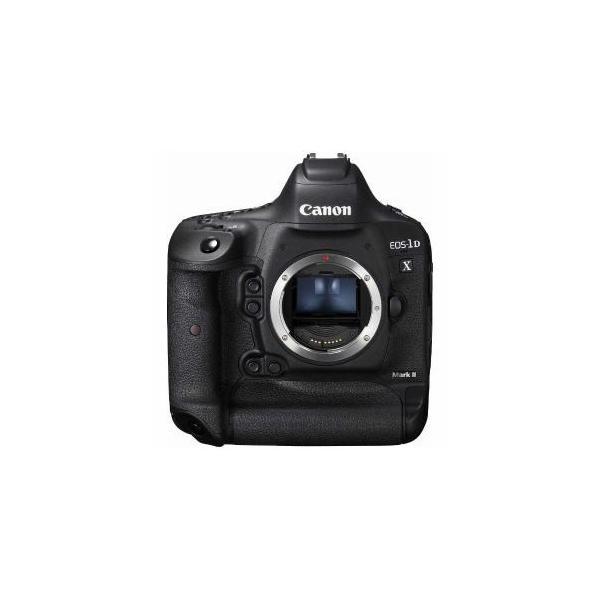 「納期約3週間」「お一人様1台限り」Canon キヤノン デジタル一眼カメラ 「EOS-1D X Mark II」ボディ EOS1DXMK2