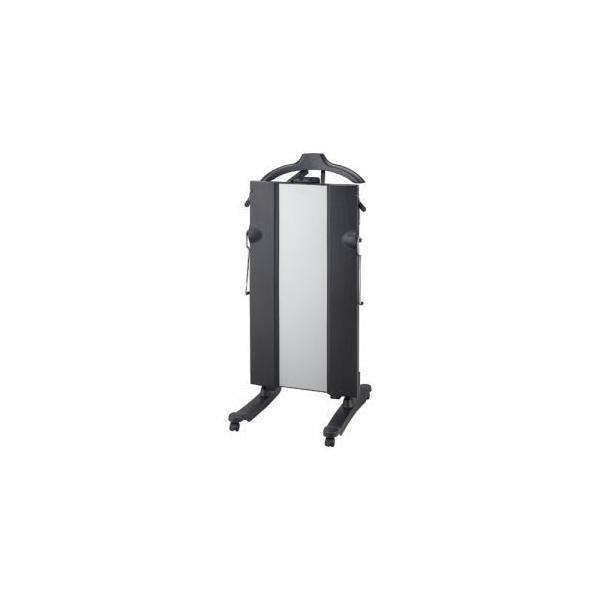 東芝 ズボンプレッサー HIP-T56(K) ブラックの画像