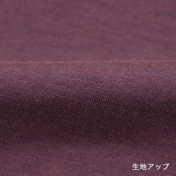 ライザップ レディース ブラトップ カップ付き タンクトップ ワンポイントロゴ RIZAP kinazu 11