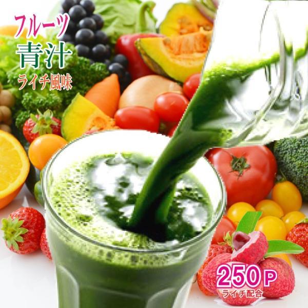 KINちゃん青250p