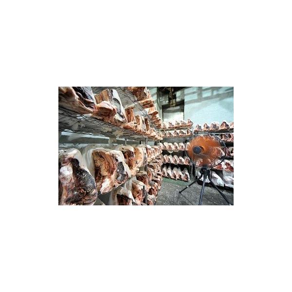 最高級 熟成肉 和牛ロース サイコロ ステーキ 200g  ミートナイトウ king-stores 02
