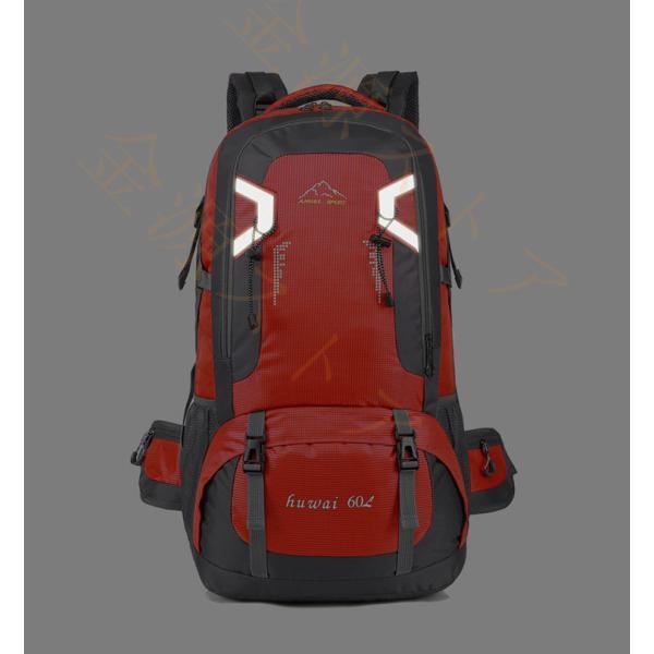 swisswin リュック メンズ リュックサック 大容量 撥水 レディース バッグ 登山 ビジネスリュック 通学 旅行 ビジネスバッグ 通勤用 多機能 軽量 大きめ|kingen|11