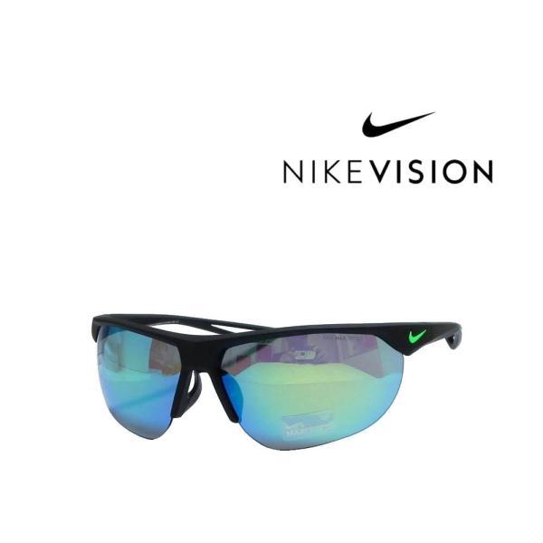 [NIKE VISION] Nike sunglasses EV1012 003 NIKE CROSS TRAINER Asian fit domestic genuine