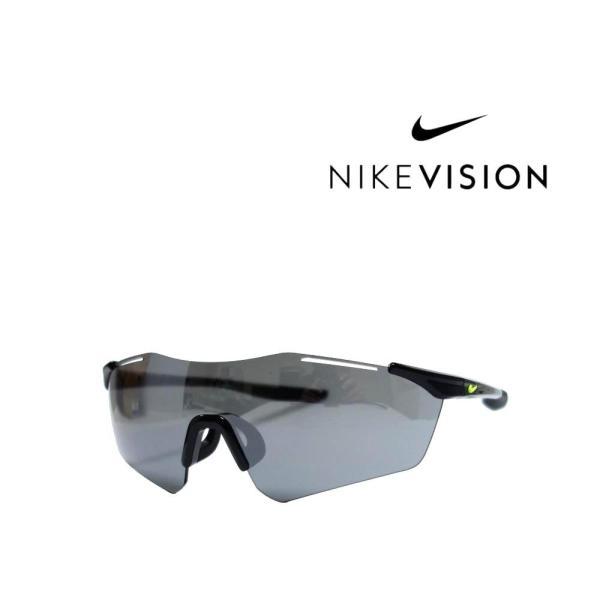 【NIKE VISION】 ナイキ サングラス EV1175 007 NIKE DOMAIN AF アジアンフィット 国内正規品