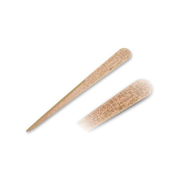 新潟 燕三条 純チタンペーパーナイフ 薄くて軽いデスクに一本有ると便利 豊富な8種のカラー&デザイン