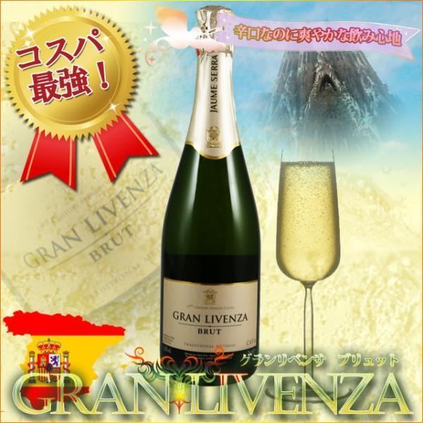 安くて旨い!1000円以下で買えるスパークリングワインを試す!