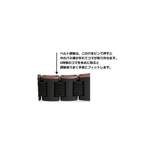 GW-A1000FC, GW-A1100FC 用フライトコンポジットベルト(バンド)【黒】|kinkodo|02