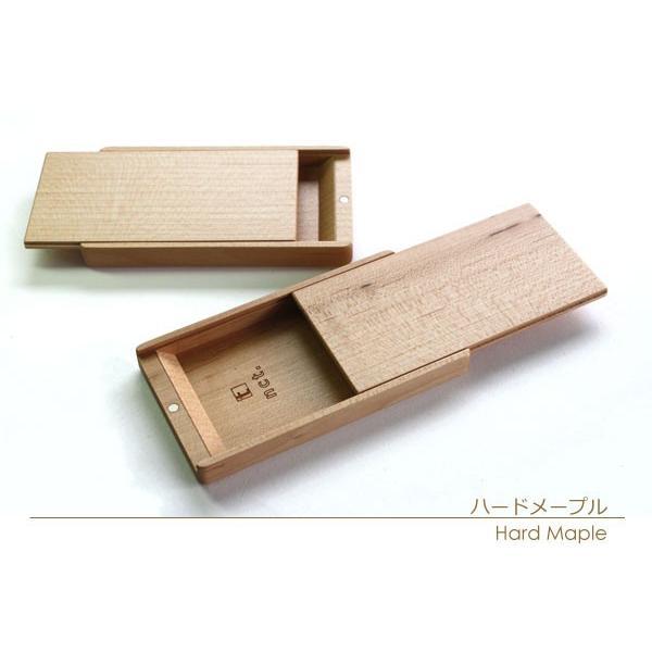 木の名刺入れ 名入れ対応可|kinokura|04