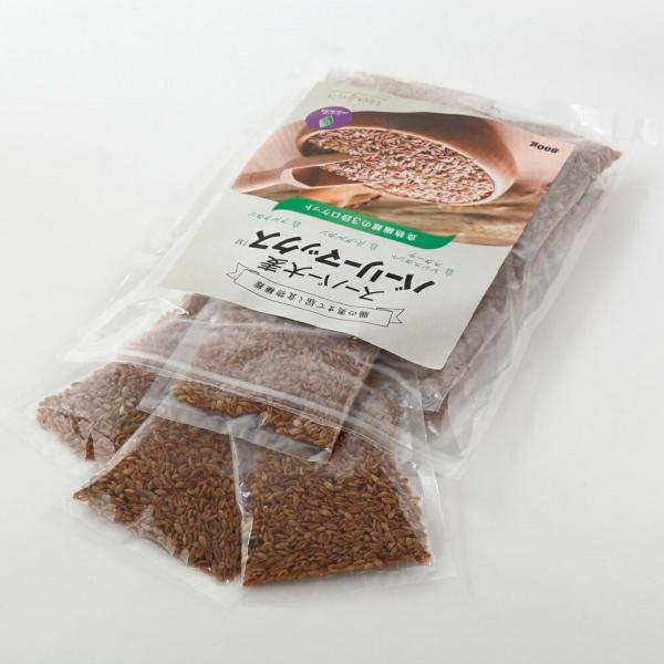 スーパー大麦 バーリーマックス 分包40g×14包(560g) 大麦 玄麦 もち麦 雑穀 送料無料 LOHAStyle [M便 1/3]
