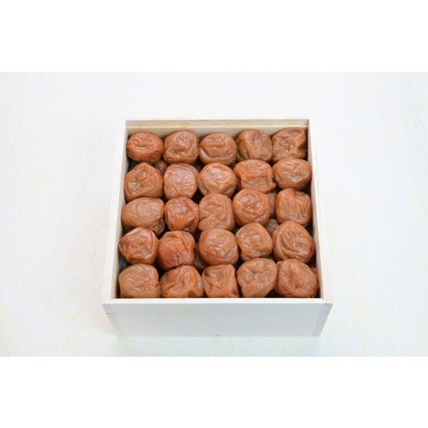 華(はな) 木箱詰め 700g 【塩分】約6%|kinoya-kawabe-foods|02