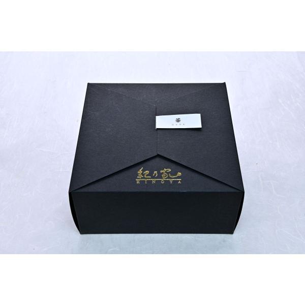 華(はな) 木箱詰め 700g 【塩分】約6%|kinoya-kawabe-foods|03