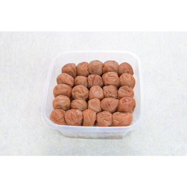 華(はな) ポリケース詰め 850g 【塩分】約6% kinoya-kawabe-foods 02