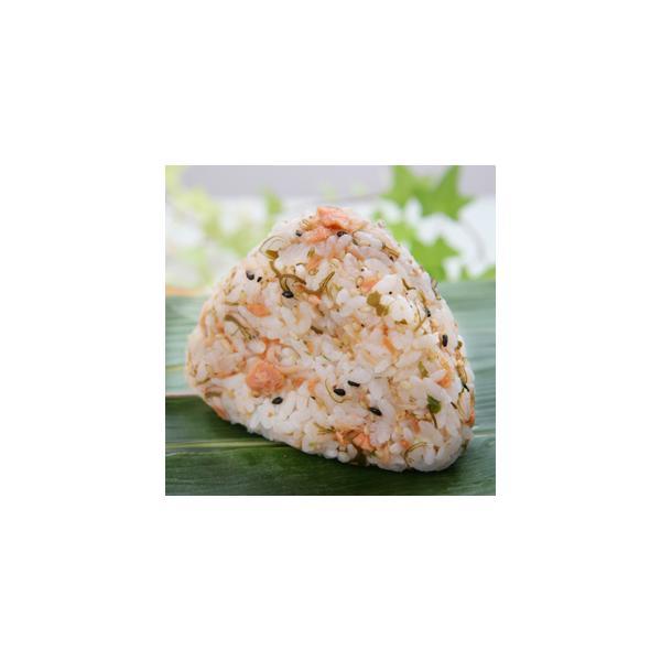 ふりかけ 鮭こんぶ 1kg|kinoyashop