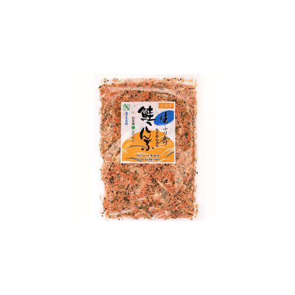 ふりかけ 鮭こんぶ 1kg|kinoyashop|02