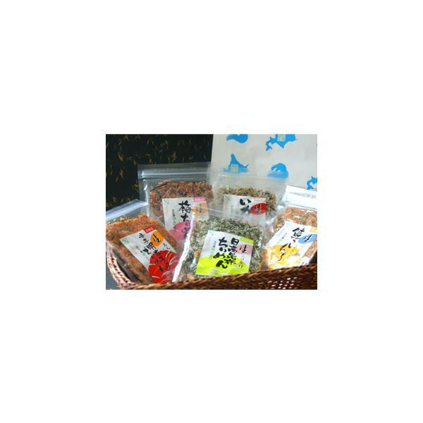 木の屋パラダイスセット 各80g(5食分)×5種類【送料無料】 kinoyashop