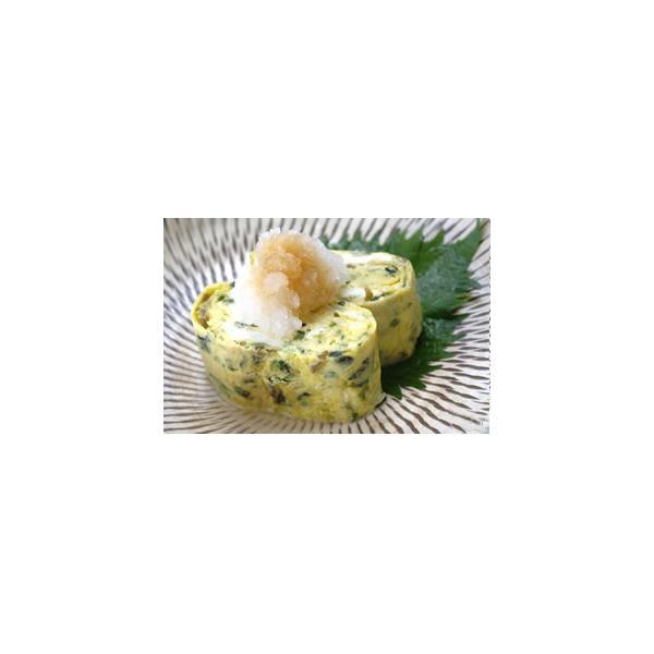 無添加 海の七草汁 50g kinoyashop 03