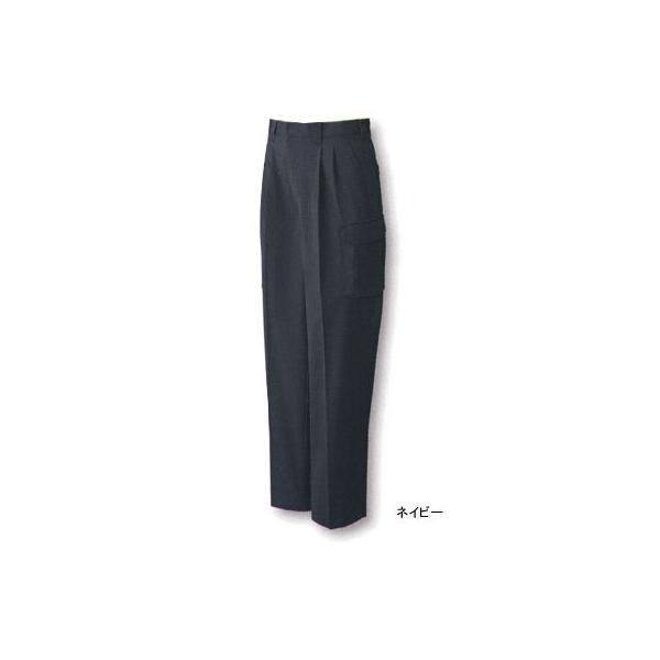 作業服 ズボン 作業着 サンエス BC20555 ツータックカーゴパンツ W70〜W85 kinsyou-webshop