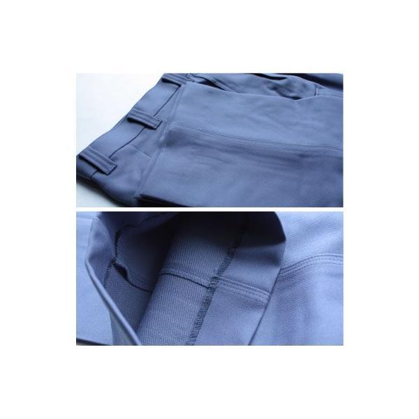 すそあげ裾上げ加工(ズボン/パンツ)【 作業着 事務服】|kinsyou-webshop|03