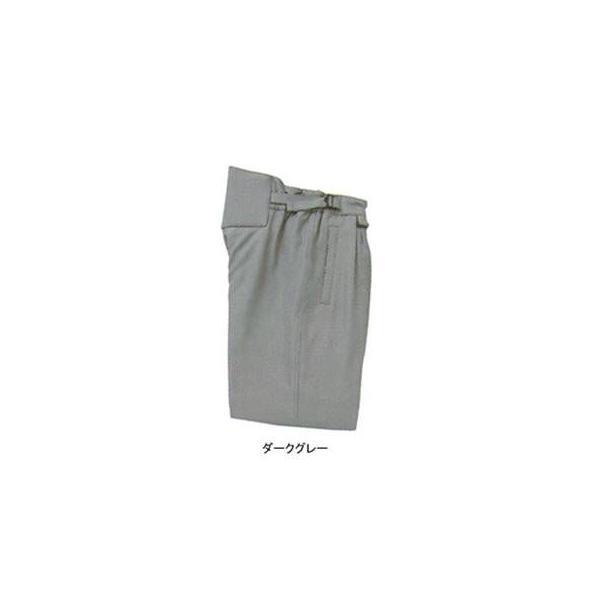 サンエス BO30185(AD30185) エコ防寒パンツ ツイル([表]ポリエステル100%、[裏]タフタ・ポリエステル100%、[中綿]ポリエステル100%) 帯電防止素材JIS T8118規格適合 撥水 家庭洗濯可