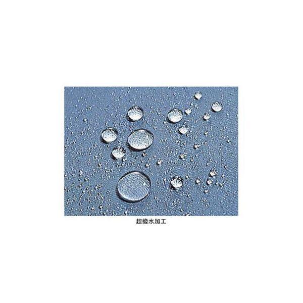 防寒着 防寒服 作業服 作業着 秋冬用 防寒ブルゾン ジーベック 990 パンツ M〜LL|kinsyou-webshop|03