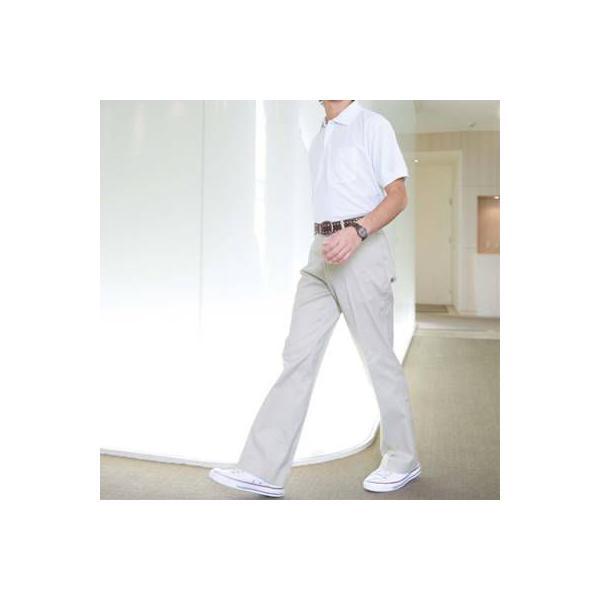 サービス・アミューズメント 作業服 作業着 サンエス AG10040 半袖ポロシャツ(全10色) SS〜LL|kinsyou-webshop|02