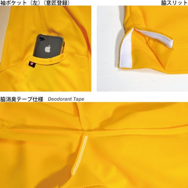 作業着 作業服 バートル BURTLE 305 半袖ポロシャツ SS〜XL かっこいい|kinsyou-webshop|02