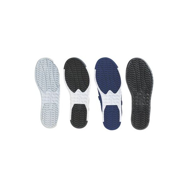 安全靴 作業服 作業着 ジーベック 85114 セフティシューズ 22〜29 kinsyou-webshop 02
