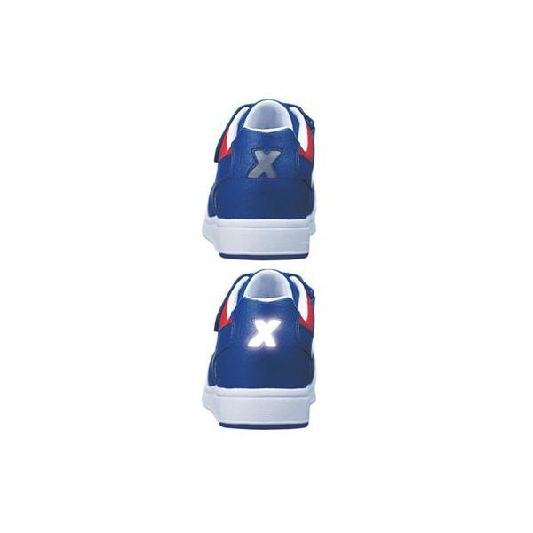 安全靴 作業服 作業着 ジーベック 85114 セフティシューズ 22〜29 kinsyou-webshop 03