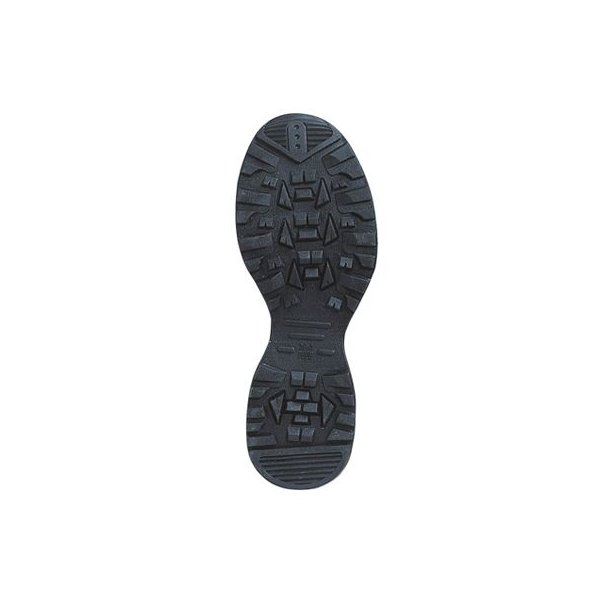 安全靴 作業服 作業着 ジーベック 85202 セフティシューズ 24.5〜29|kinsyou-webshop|02