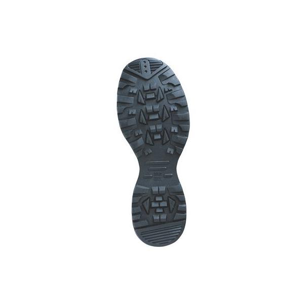 安全靴 作業服 作業着 ジーベック 85105 セフティシューズ 24.5〜29|kinsyou-webshop|02