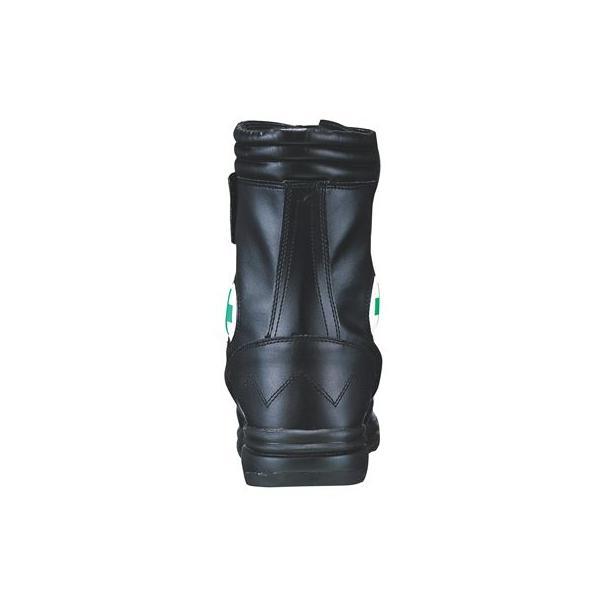 安全靴 作業服 作業着 ジーベック 85105 セフティシューズ 24.5〜29|kinsyou-webshop|03