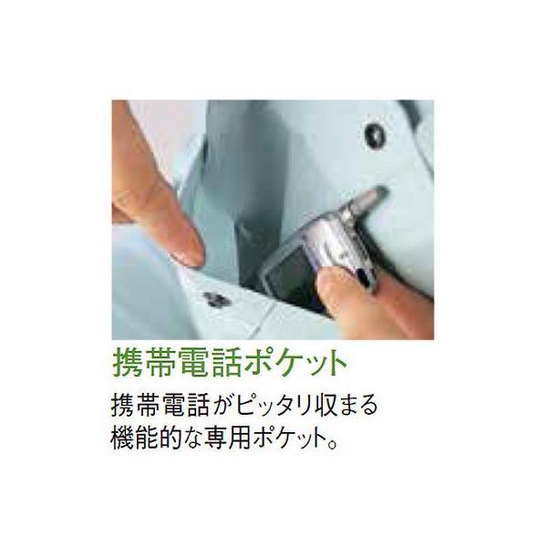 作業着 作業服 桑和 SOWA 536 ベスト 3L|kinsyou-webshop|02