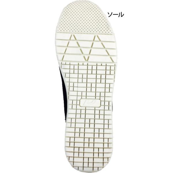 安全靴 作業着 作業服 バートル 809 セーフティフットウェア 23.5〜28 かっこいい kinsyou-webshop 05