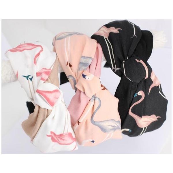 カチューシャ リボン 結婚式 幅広 大人 痛くない キラキラ ストーン ゴールド パーティ 髪飾り ブラック ベージュ 華やか あすつく sasa703|kintatsu02|21