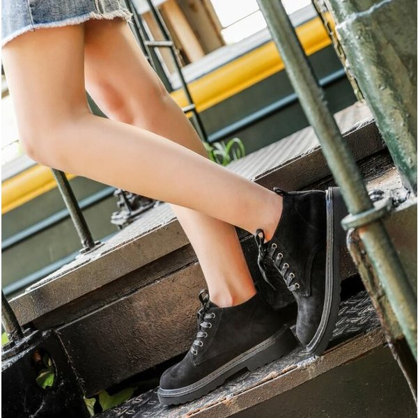 ミュール レディース スリッパ サンダル 靴 サンダル レディース スリッパ 婦人靴 女性用 2019新品 痛くない かわいい nasg255