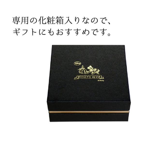 ディズニー 食器セット ミッキー ハンドドローイング プレート 4枚セット レンジOK 日本製 食器 プレゼント ギフト ラッピング対応 kintouen 03