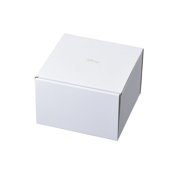 SALE ディズニー プリンセス アンティーク 17cmプレート ベル 日本製 箱入り 食器 プチギフト ラッピング可能|kintouen|02