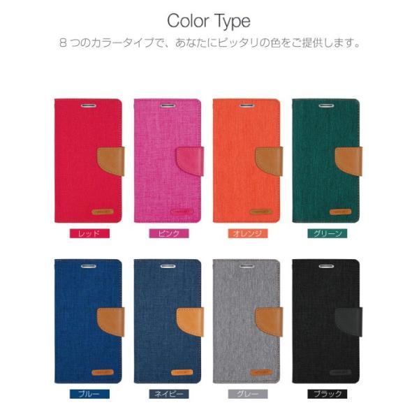 iPhone8 iphone xs iPhone8 Plus iPhoneX iPhone7 6s ケース iPhone SE 手帳型ケース キャンバス iPhone 6s plus Galaxy S6/s6 edge スマホケース kintsu 02