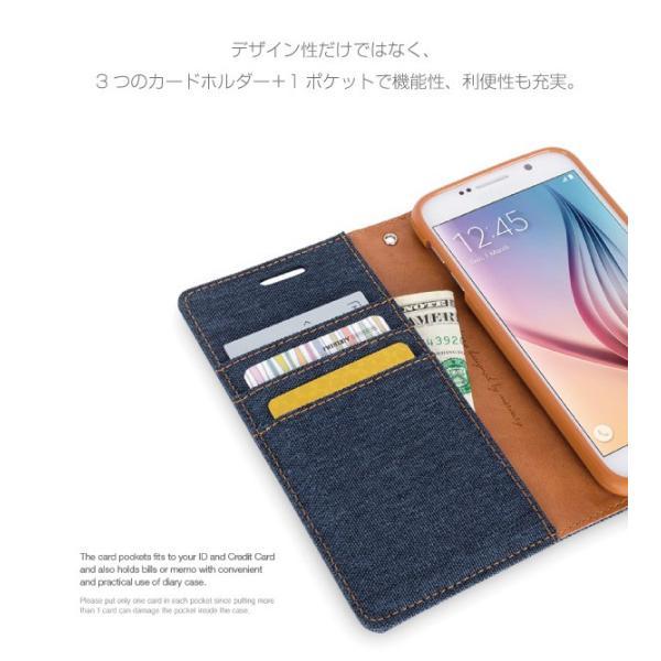 iPhone8 iphone xs iPhone8 Plus iPhoneX iPhone7 6s ケース iPhone SE 手帳型ケース キャンバス iPhone 6s plus Galaxy S6/s6 edge スマホケース kintsu 05