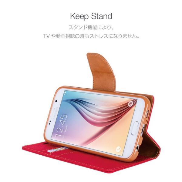 iPhone8 iphone xs iPhone8 Plus iPhoneX iPhone7 6s ケース iPhone SE 手帳型ケース キャンバス iPhone 6s plus Galaxy S6/s6 edge スマホケース kintsu 06
