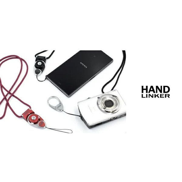 ネックストラップ おしゃれ ブランド カラビナ キーホルダー フック 携帯ネックストラップ 首掛け 落下防止ストラップ 社員証|kintsu|10