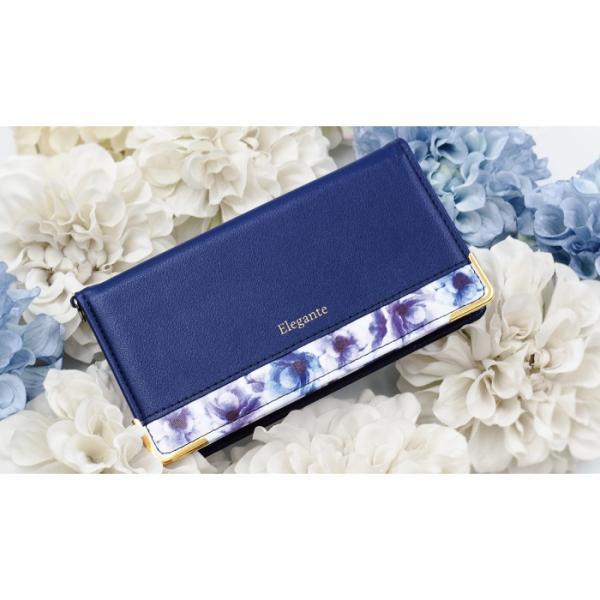 スマホケース 手帳型 Galaxy a30 s10 s10+ s9+ 携帯ケース GALAXY feel2 S8 おしゃれ 花柄 ギャラクシーS10 スマホカバー|kintsu|09