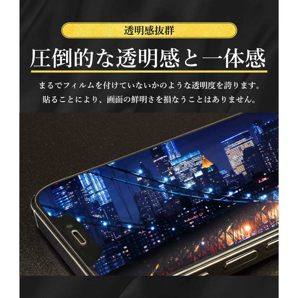 iphone se 保護フィルム ガラスフィルム 液晶保護フィルム iphonese スマホフィルム アイフォン se 5 携帯フィルム|kintsu|05