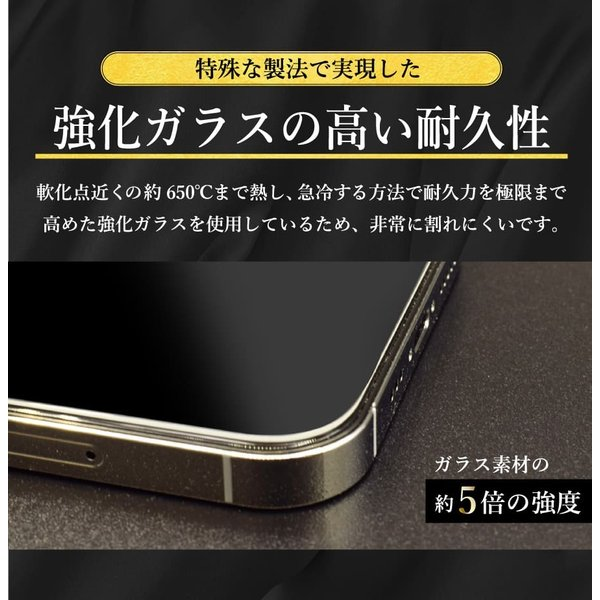 iphonexr 保護フィルム ガラスフィルム 液晶保護フィルム iphone xr スマホフィルム アイフォンxr 携帯フィルム|kintsu|07